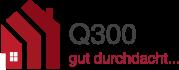 Q300 Steffen Ritter Immobilien Berlin & Brandenburg
